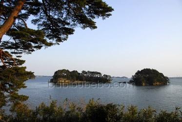 matsushima bay photo