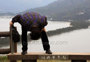 amanohashidate photo