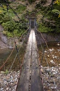 omoshiroyama kogen yamagata bridge
