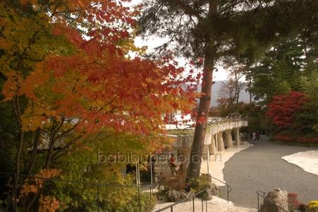 Itchiku Kubota's Kimono Museum